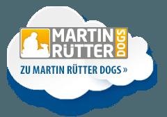 Martin Ruetter Dogs